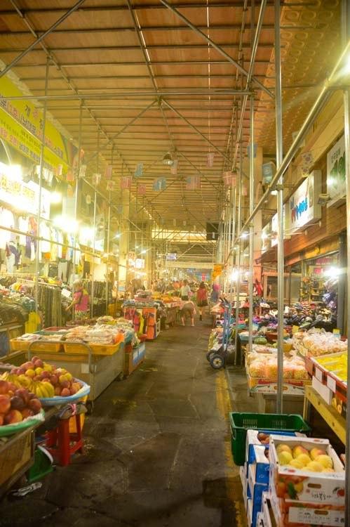 seogwipo-market