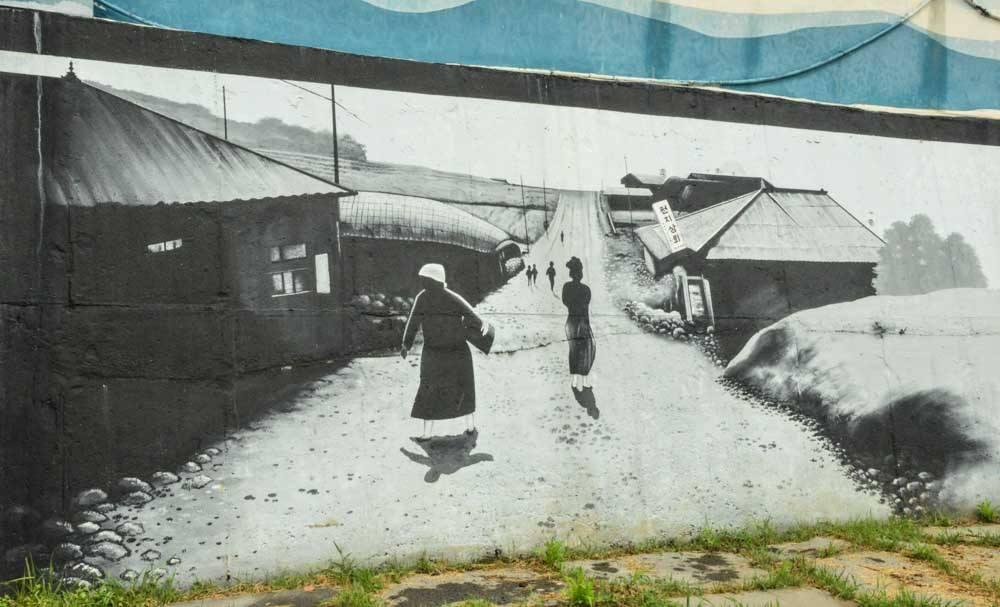 seogwipo-street-art