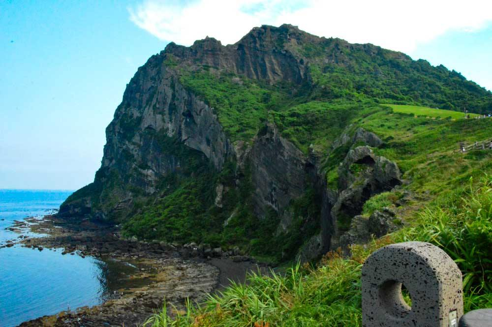 Things to do in Jeju Korea: 11 Highlights Not to Miss