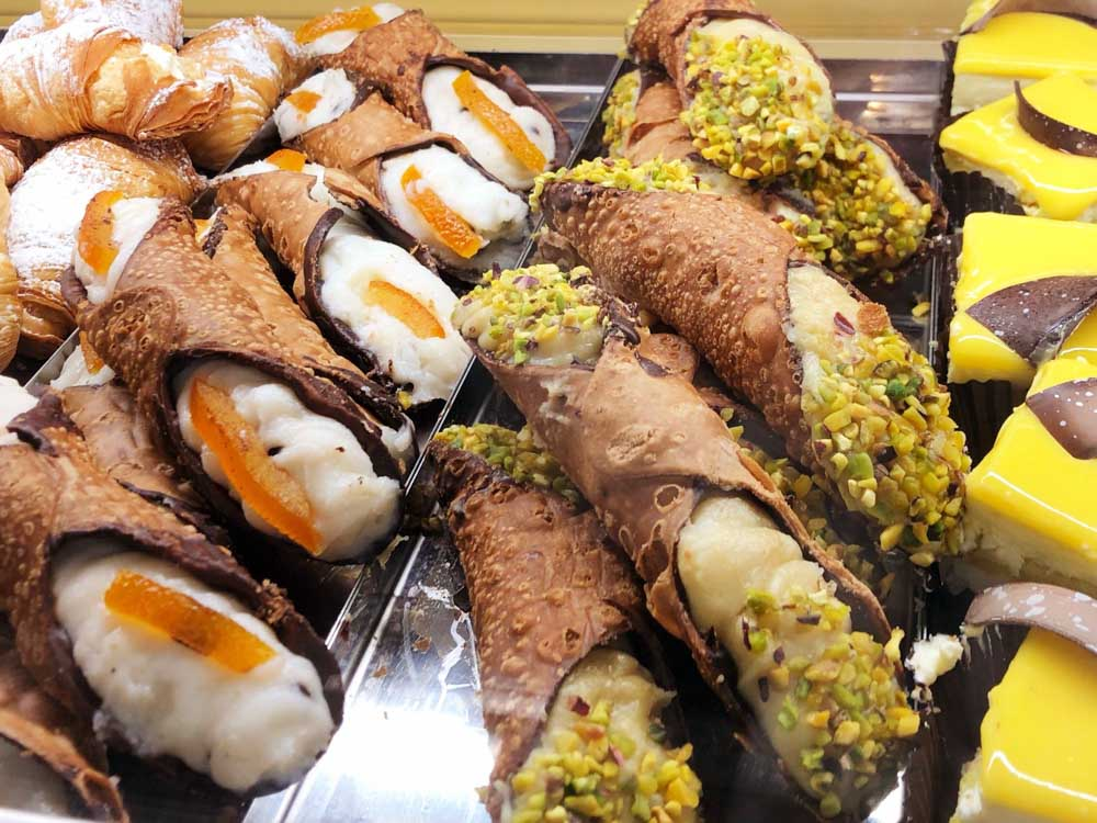 Italy_Montepulciano_caffe-poliziano-dessert