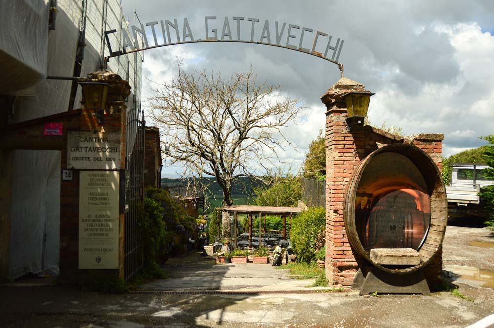 Italy_Montepulciano_cantina-gattavecchi