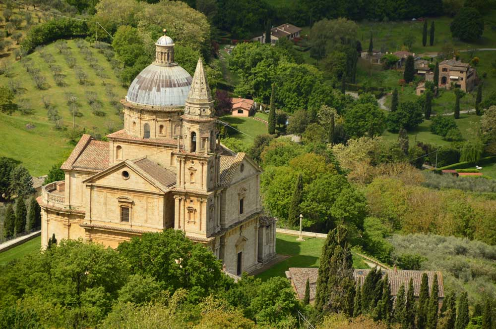 Italy_Montepulciano_church