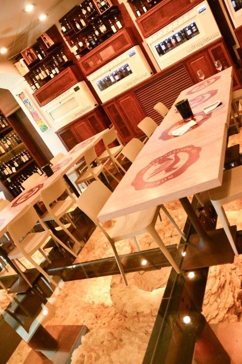 Italy_Montepulciano_consorzio-del-vino-inside