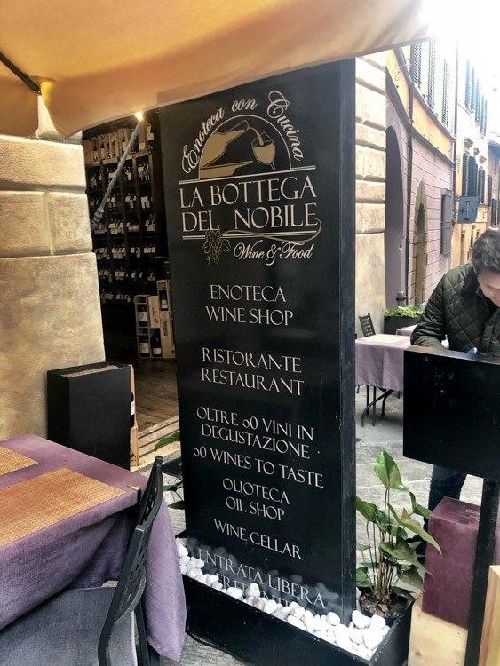 Italy_Montepulciano_la-bottega-del-nobile