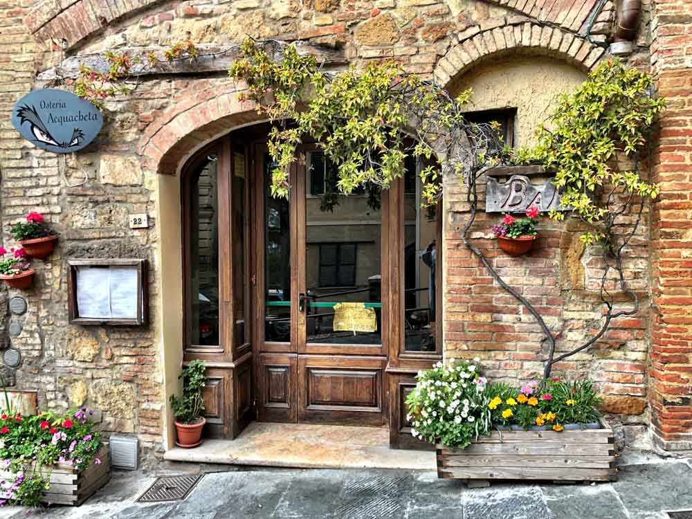 Italy_Montepulciano_osteria-acquacheta