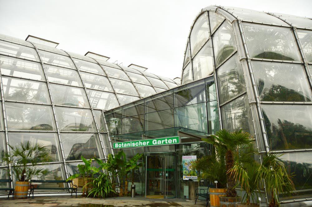 austria_graz-botanical-garden