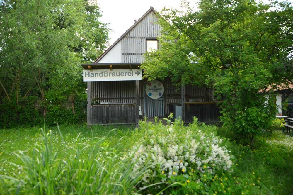 austria_graz_forstner-brewery