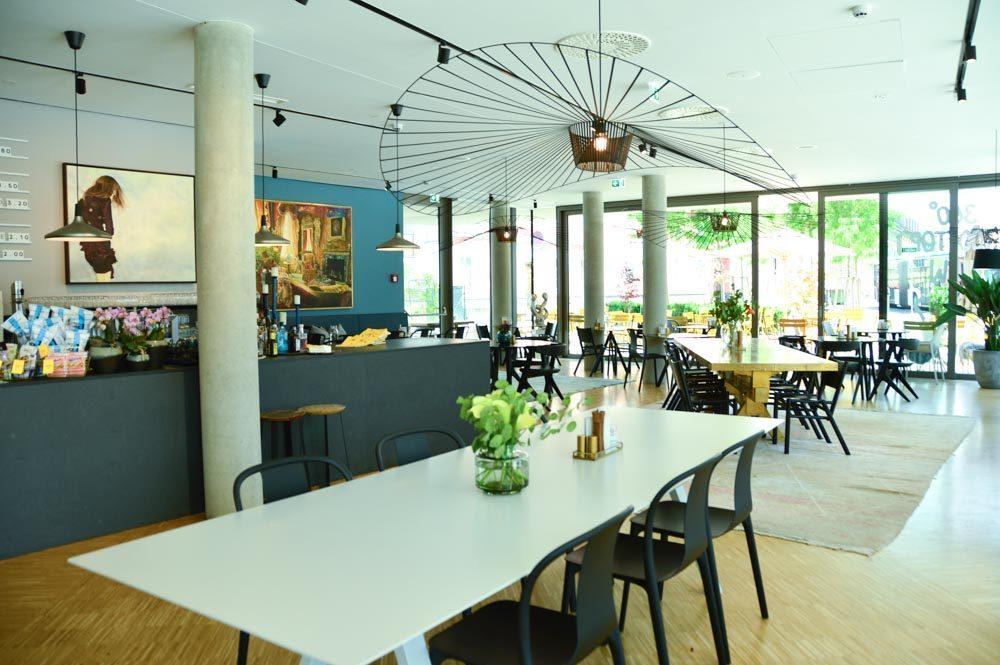 austria_graz_lend-hotel-lobby