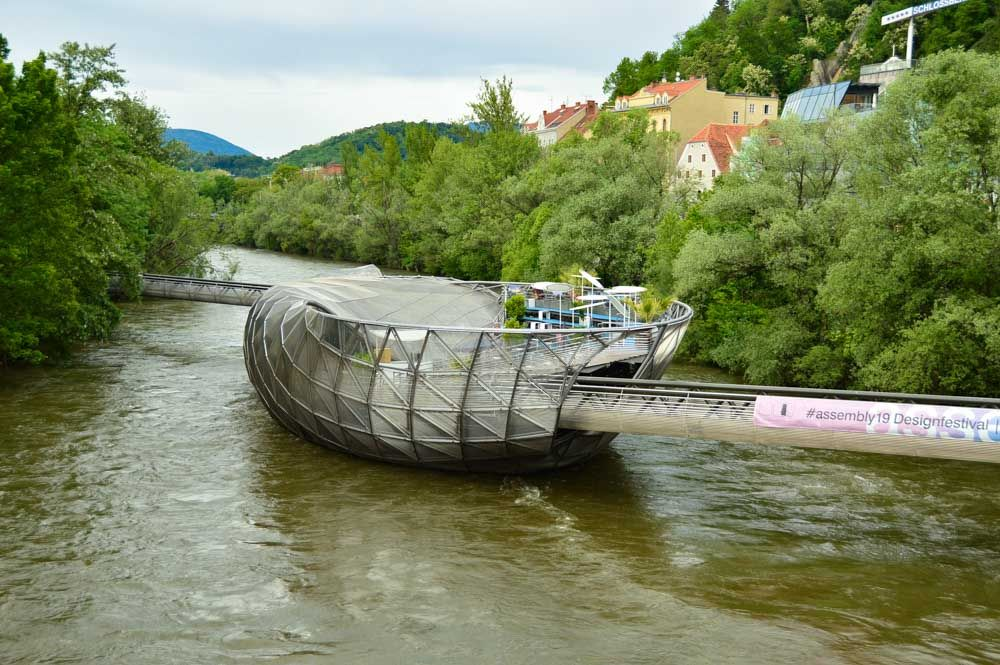 austria_graz_murinsel-day