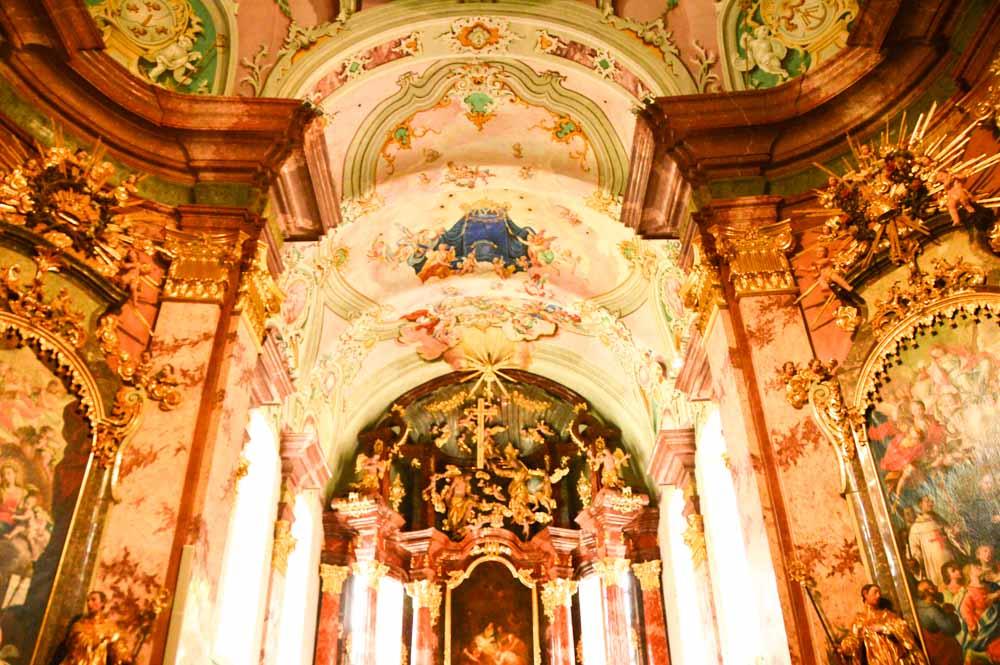 austria_graz_rein-monastery-library