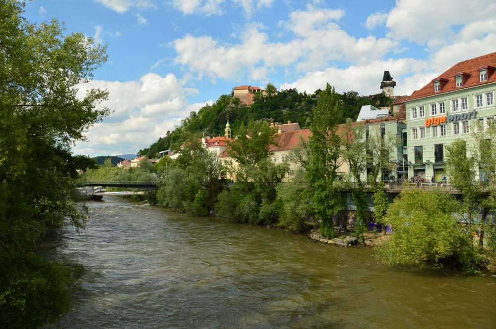 austria_graz_river-mur