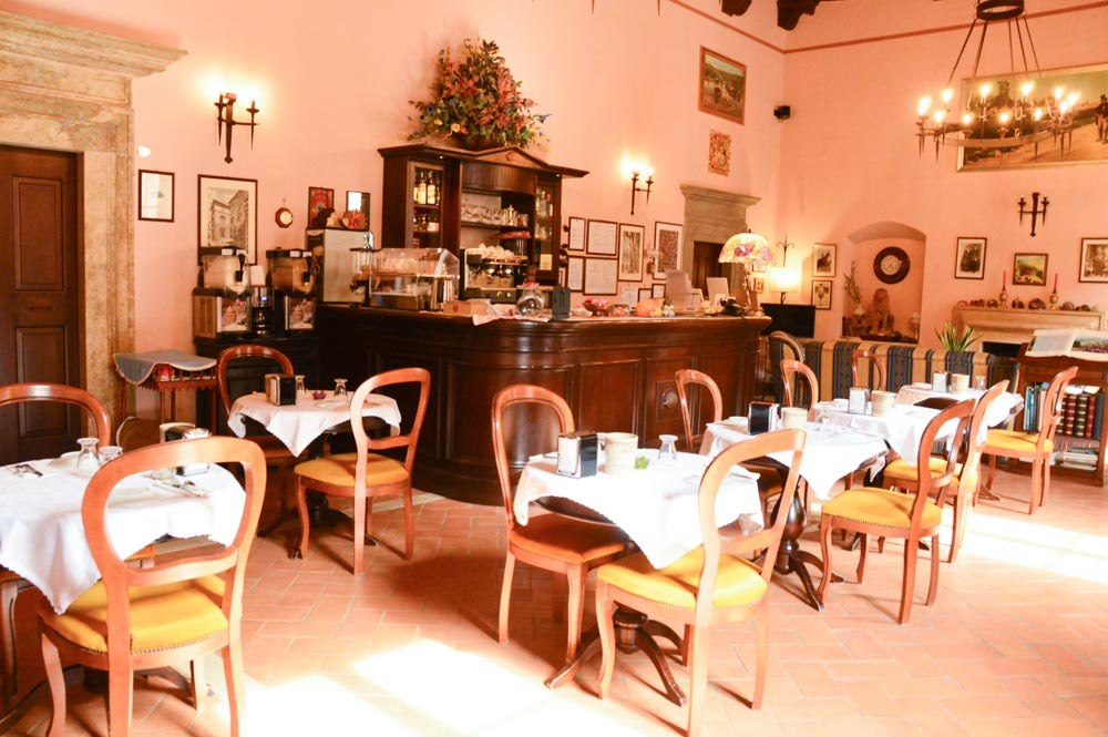 italy_montepulciano_meuble-ricci