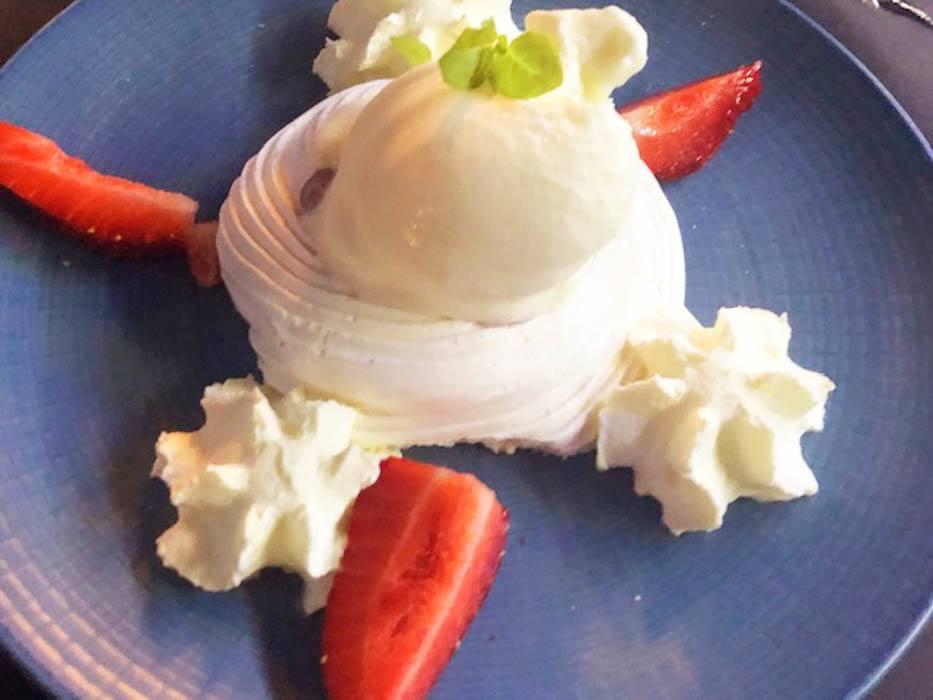 england_london_bustronome-dessert