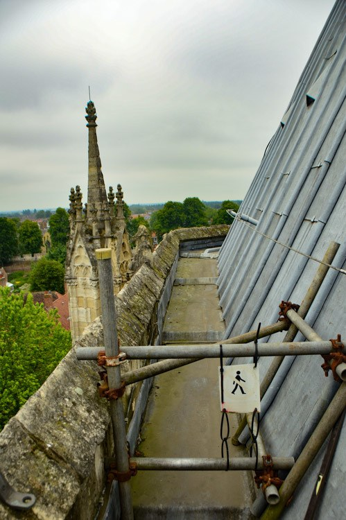 england_york_minster-on-the-roof