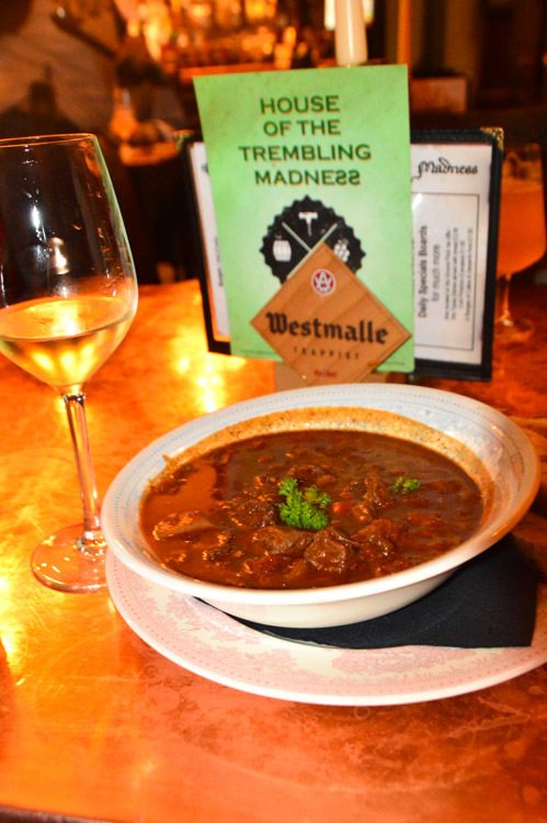 england_york_trembling-madness-goulash