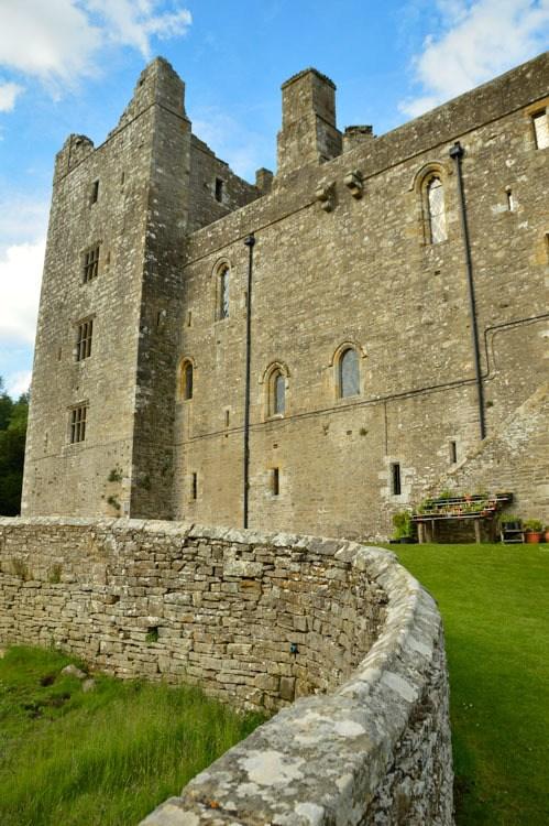 england_yorkshire-bolton-castle