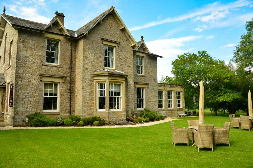 england_yorkshire-yorebridge-house-exterior