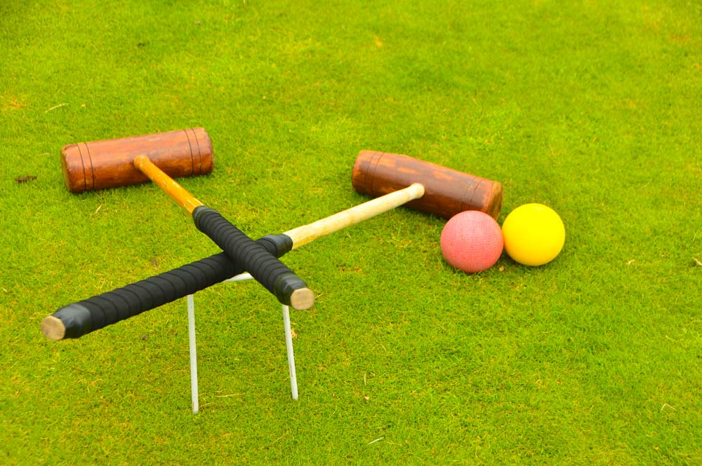 england_yorkshire_rockliffe-hall-croquet-