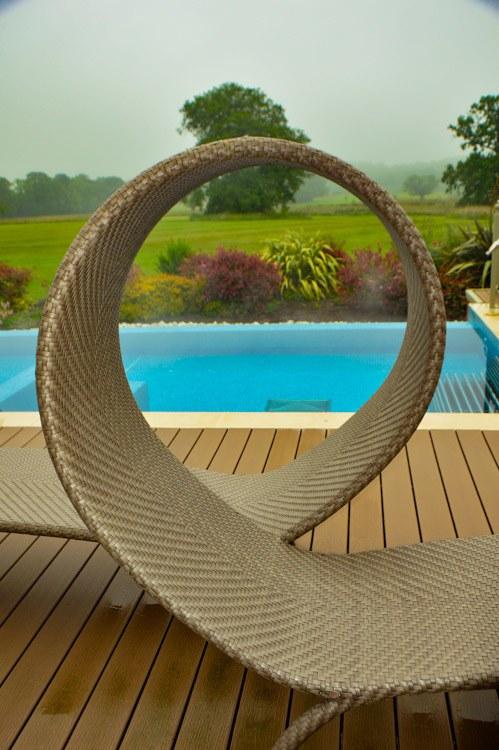 england_yorkshire_rockliffe-hall-spa-garden