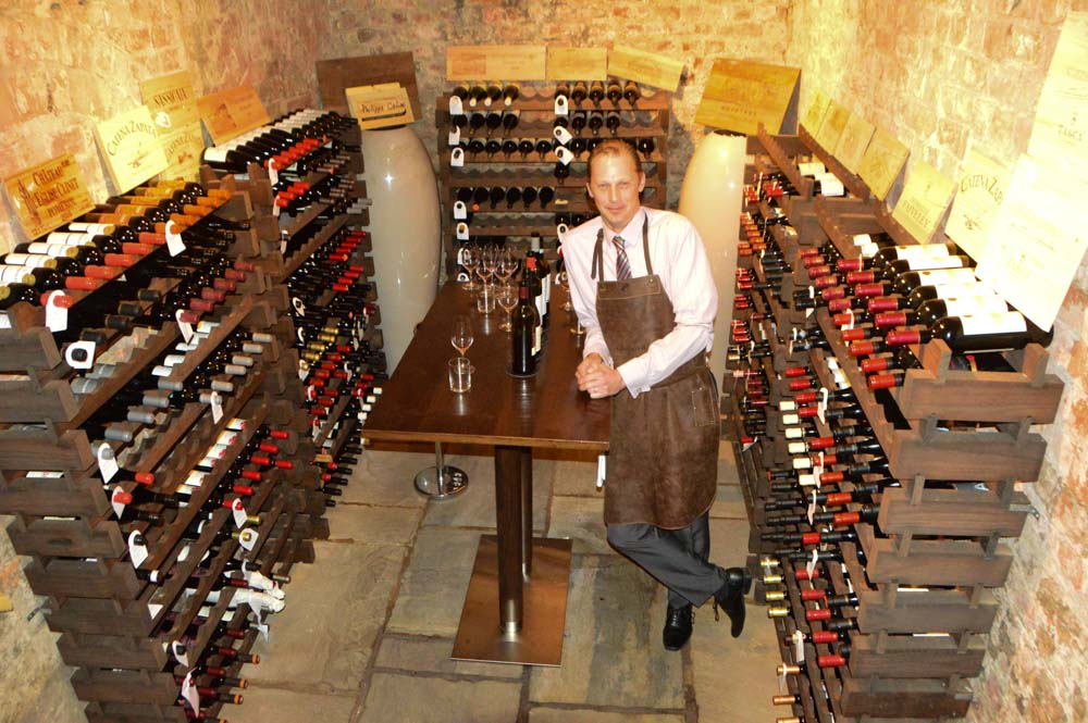 england_yorkshire_rockliffe-hall-wine-cellar