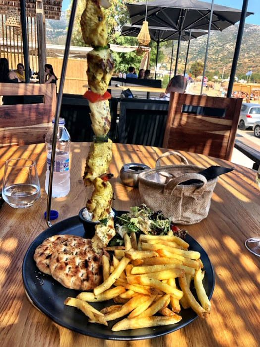 greece_ios_chicken-souvlaki