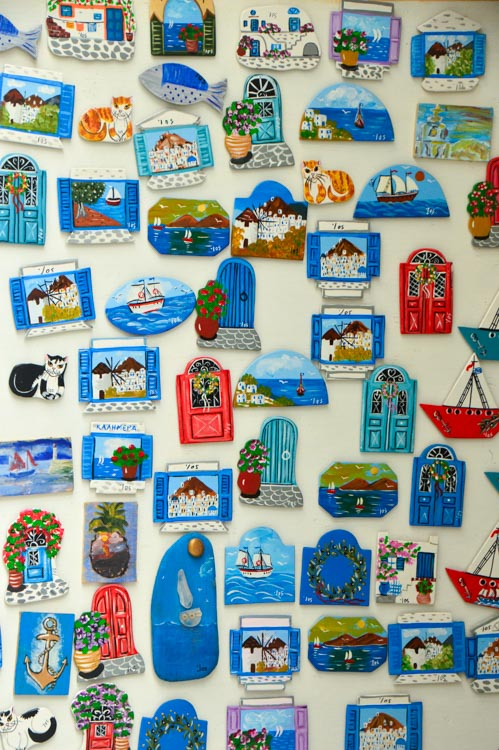 greece_ios_fridge-magnets