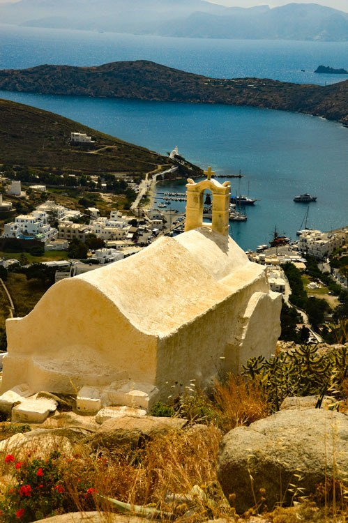 greece_ios_hora-church