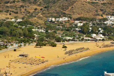 Beach Travel - the World's Most Beautiful Beaches