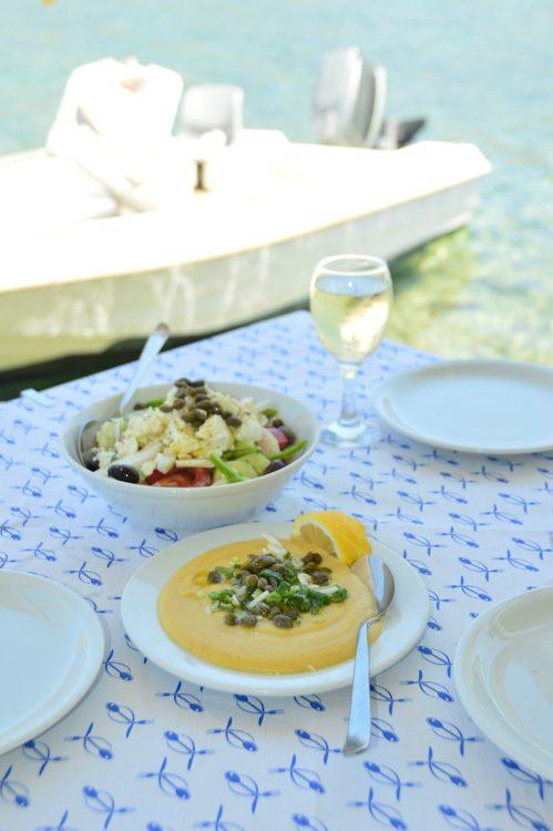 greece_ios_mylopotas-beach-drakos-taverna-appetise