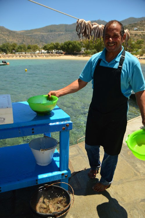 greece_ios_mylopotas-beach-drakos-taverna-chef