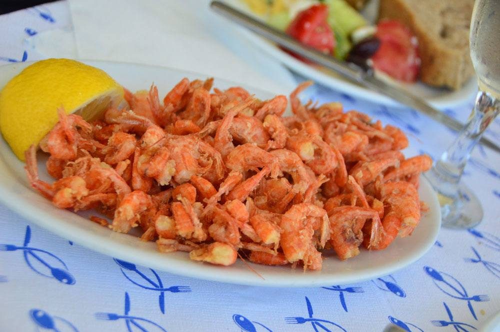greece_ios_mylopotas-drakos-fried-shrimp