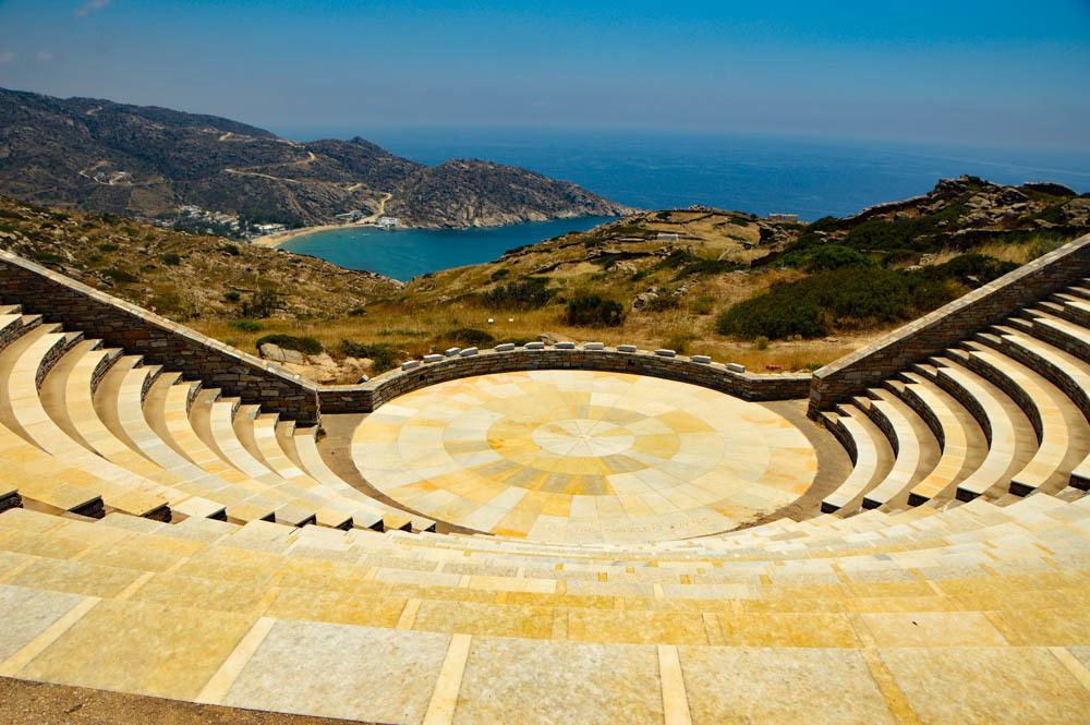 greece_ios_outdoor-theater