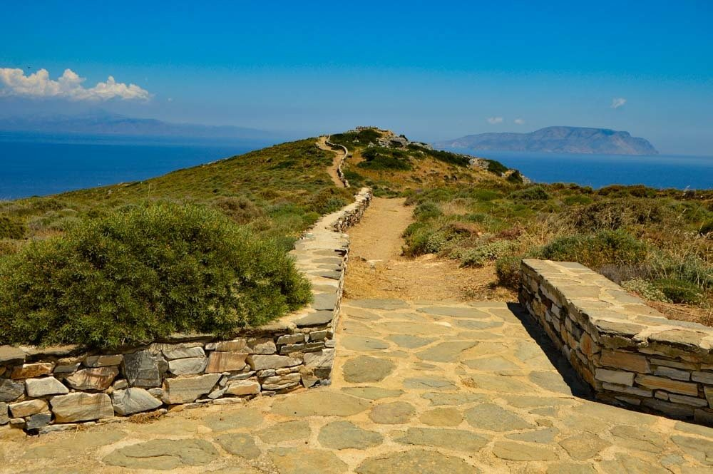 greece_ios_path-to-homers-tomb