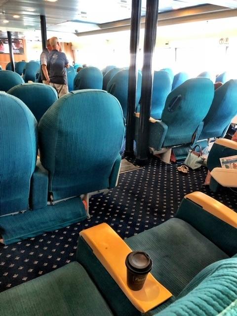 greece_santorini_ios-ferry