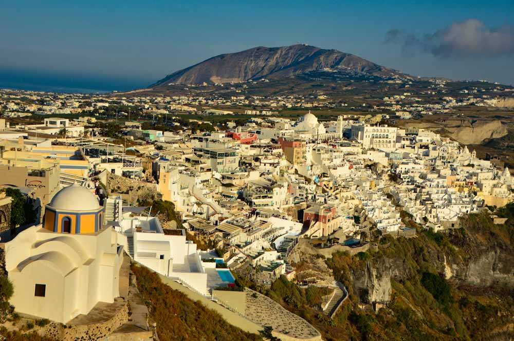 greece_santorini_view-over-thira
