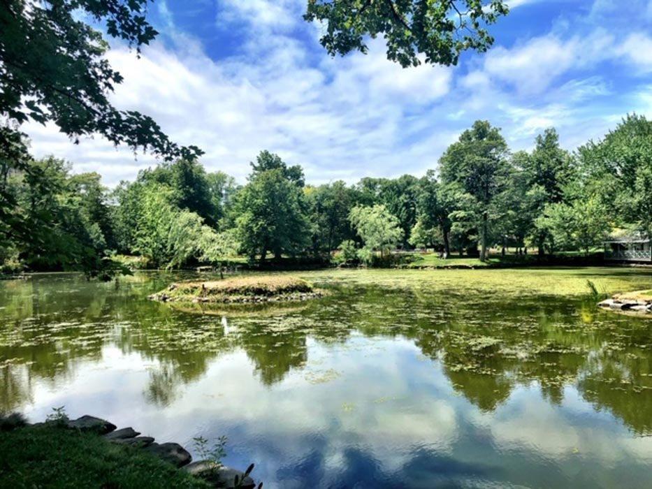Canada_Novascotia_halifax-gardens-pond