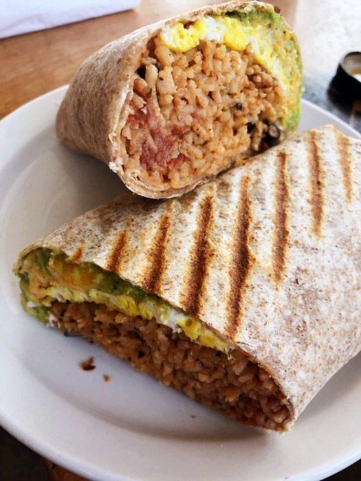 Canada_Novascotia_halifax-seven-bays-breakfast-burrito