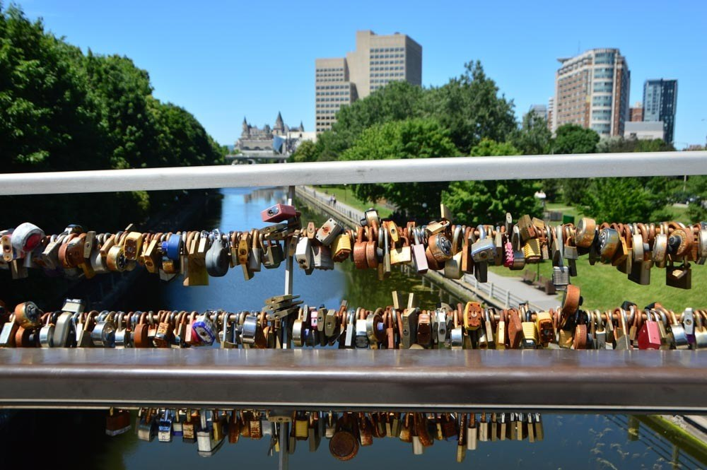 Canada_ottawa_rideau-canal-locks