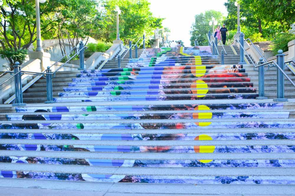 Canada_ottawa_stairs-2