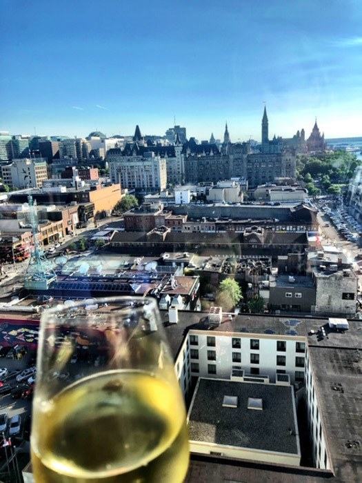 Canada_ottawa_view-from-copper-bar