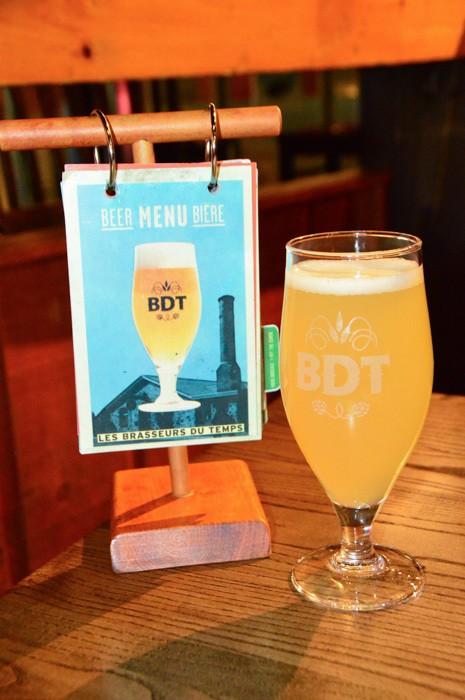 canada-ottawa-brasserie-du-temps-beer