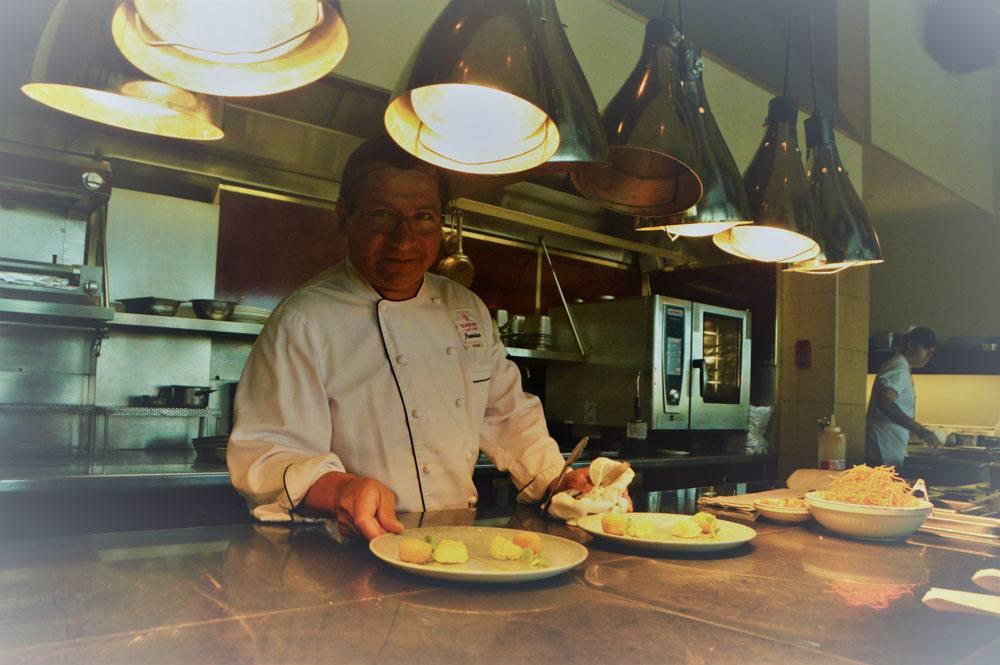 canada-ottawa-la-baccara-chef