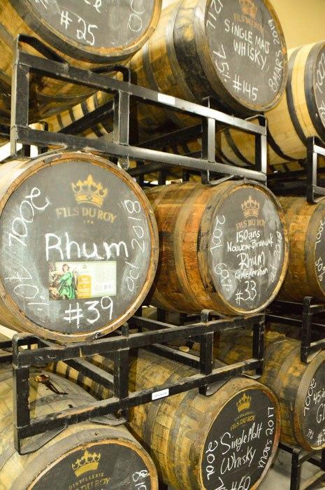 canada_new-brunswick_distillerie-fils-du-roy-barrels