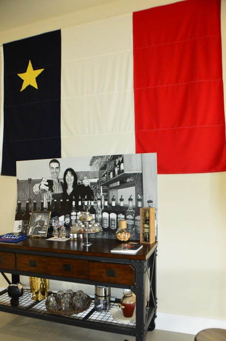 canada_new-brunswick_distillerie-fils-du-roy-inside