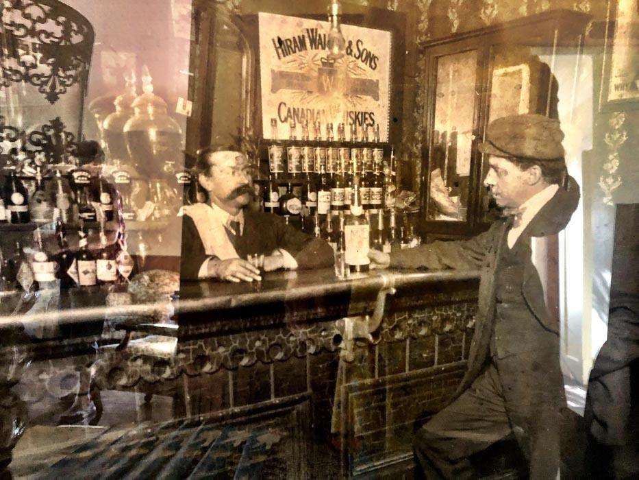 canada_new-brunswick_hotel-paulin-history