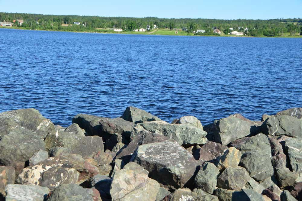 canada_new-brunswick_rodd-miramichi-river