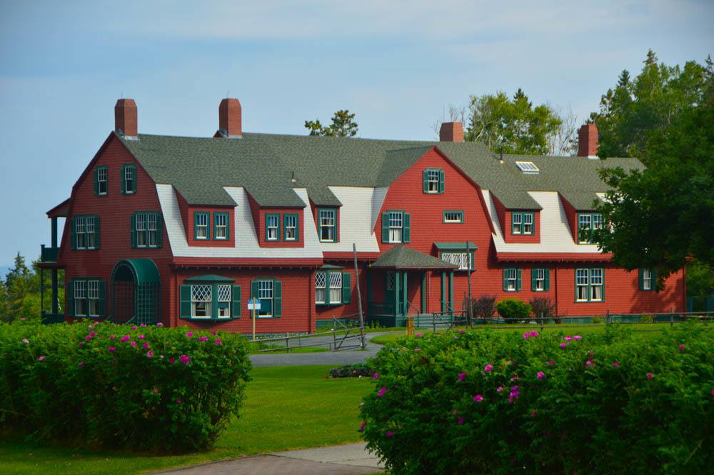 canada_new-brunswick_standrews-campobello-roosevelt-house