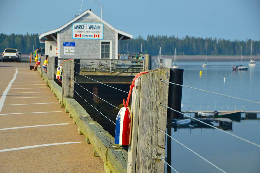 canada_new-brunswick_standrews-dock-2
