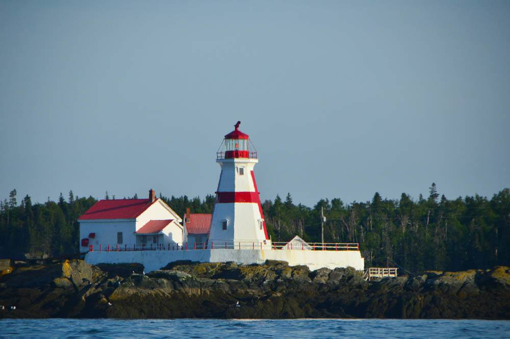 canada_new-brunswick_standrews-lighthouse