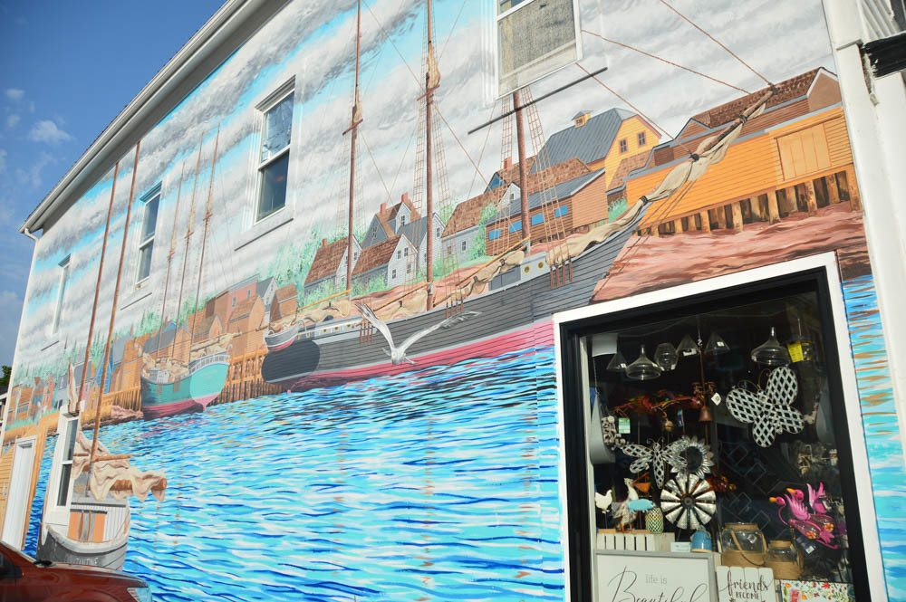 canada_new-brunswick_standrews-street-art